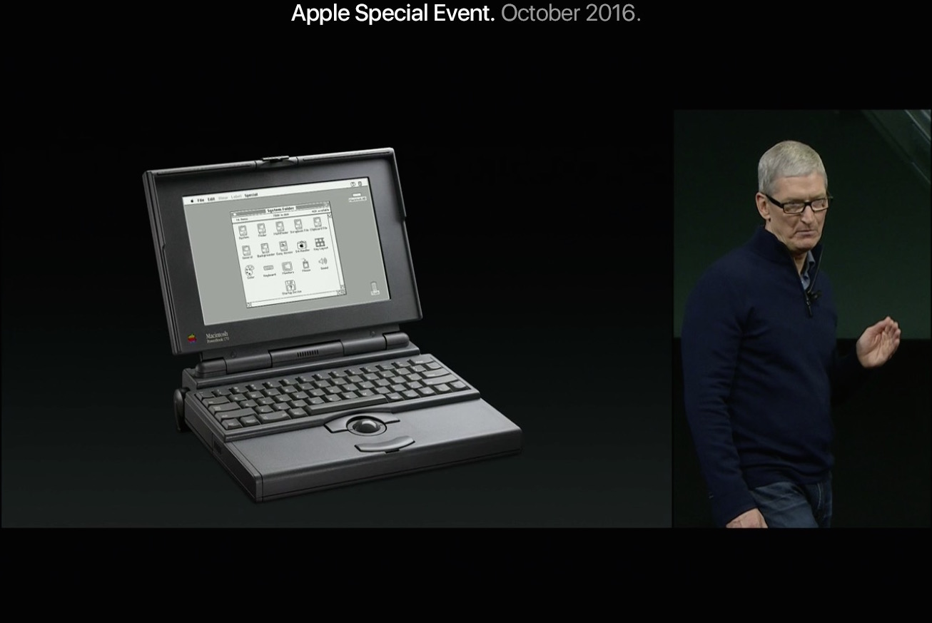 apple-event-03