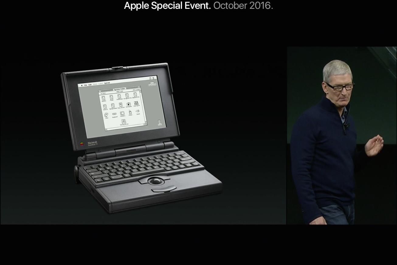 apple-event-03