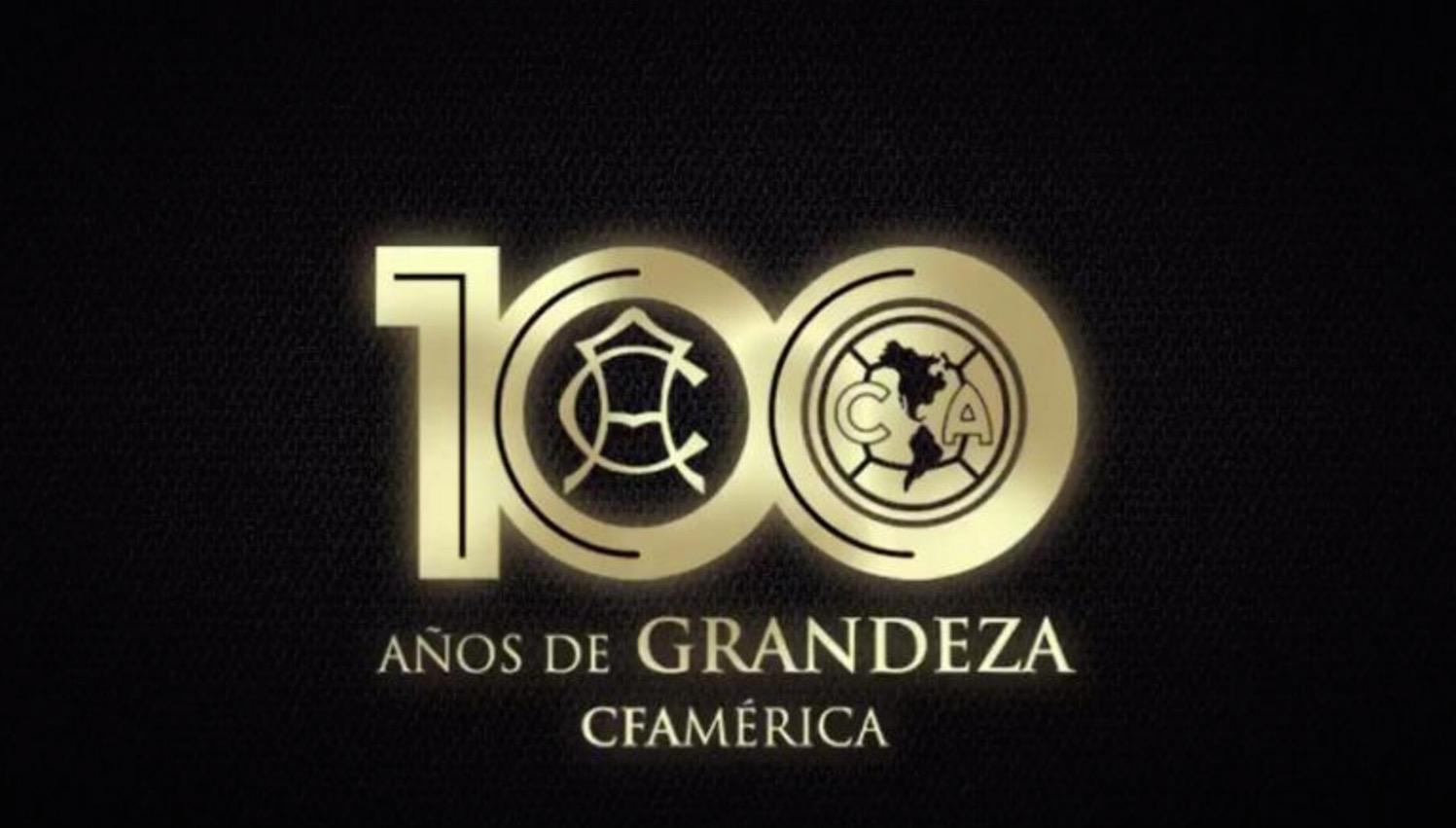 club-america-centenario