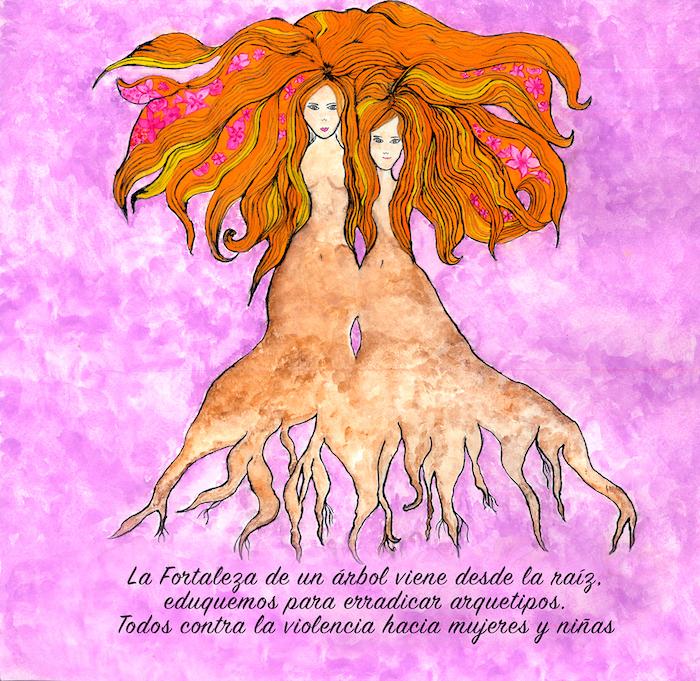 contra-la-violencia-hacia-las-mujeres-03