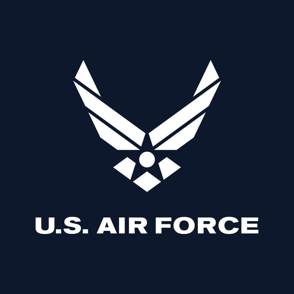 logo-fuerza-aerea