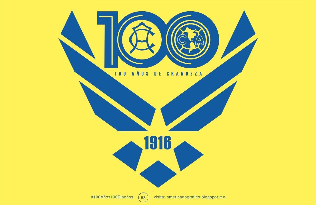 logotipo-america-plagio