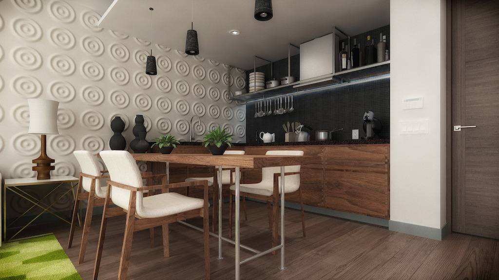 the-fives-downtown-residences-playa