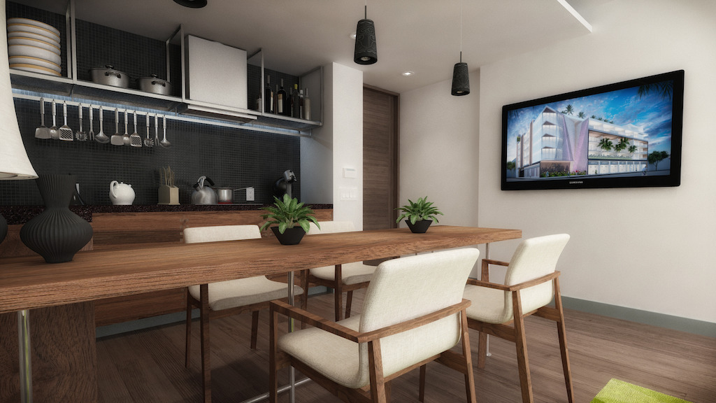 the-fives-downtown-residences-playa-03