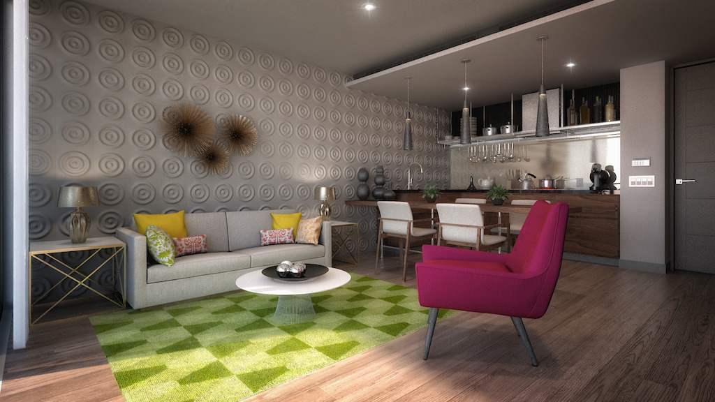 the-fives-downtown-residences-playa-04