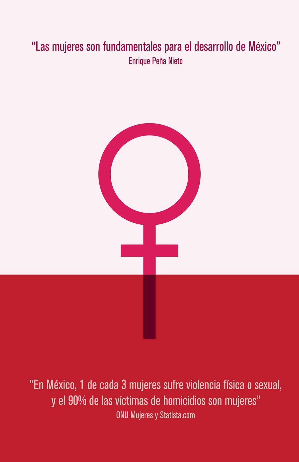 contra-la-violencia-hacia-las-mujeres-04
