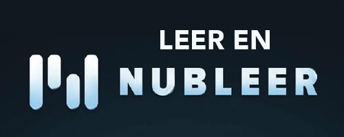 Nubleer Paredro