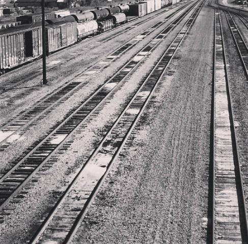 lineas-paralelas