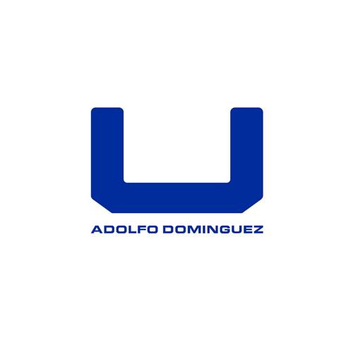 La marca adolfo dom nguez redise a identidad for Adolfo dominguez nuevo