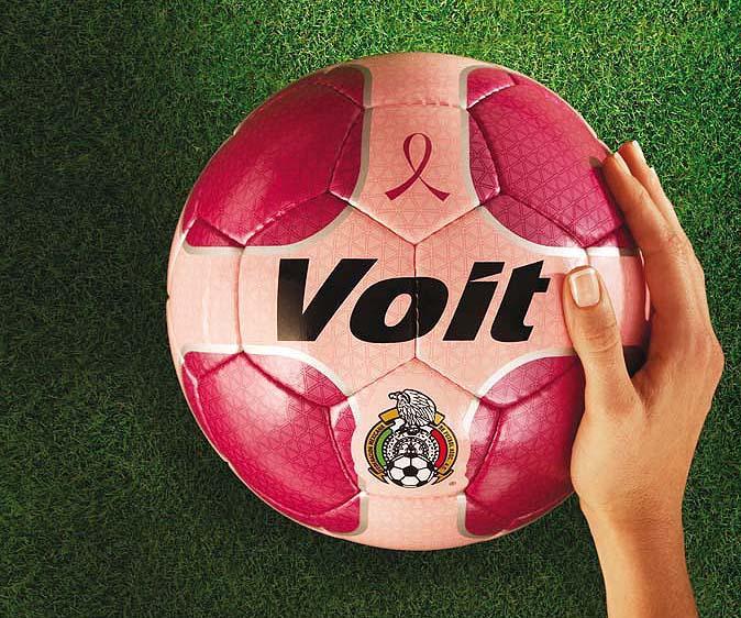 Federación  Mexicana de Futbol, 2010