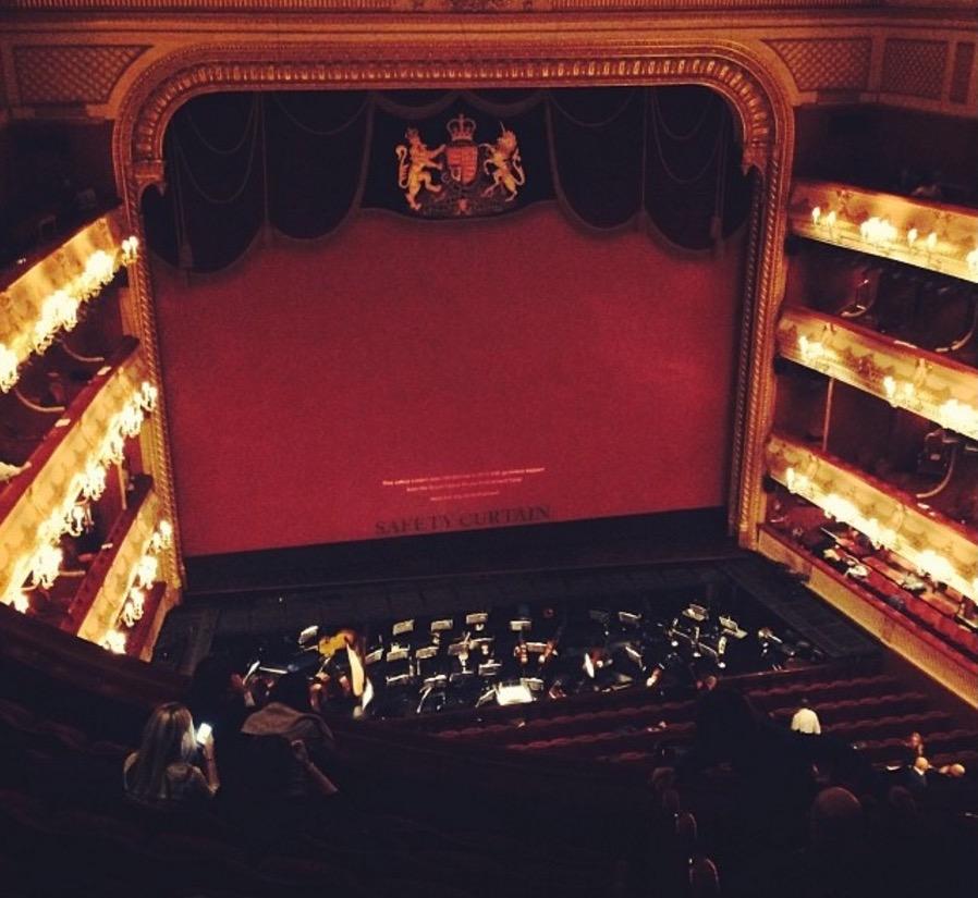 teatro-londres-02