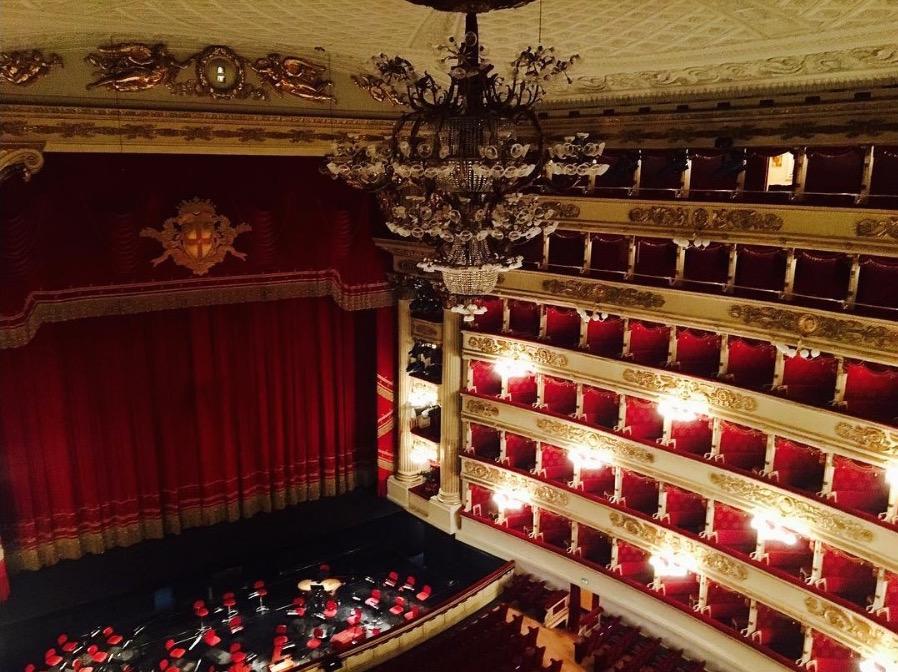 teatro-scala-millan