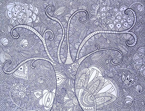 texturas-09