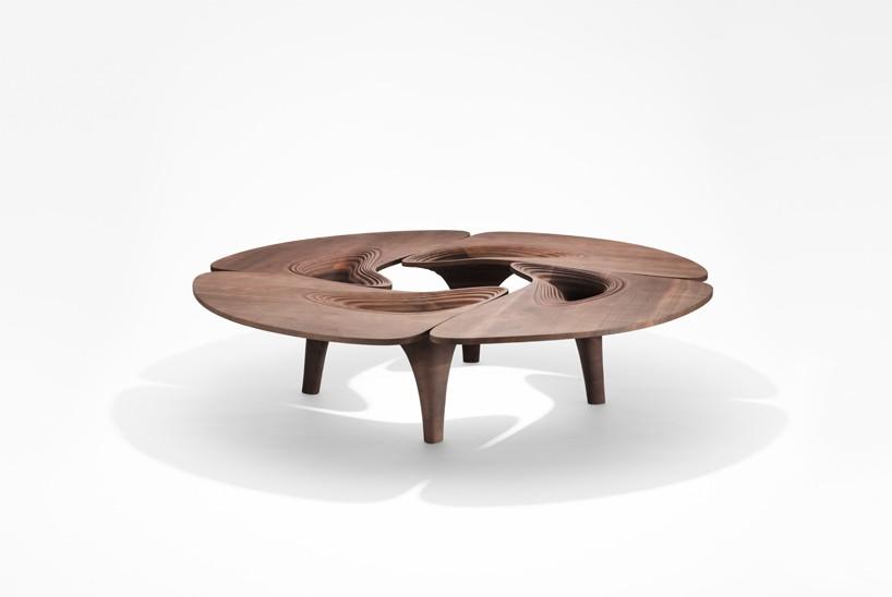 zaha-hadid-ultrastellar-david-gill-gallery-designboom04-818x548