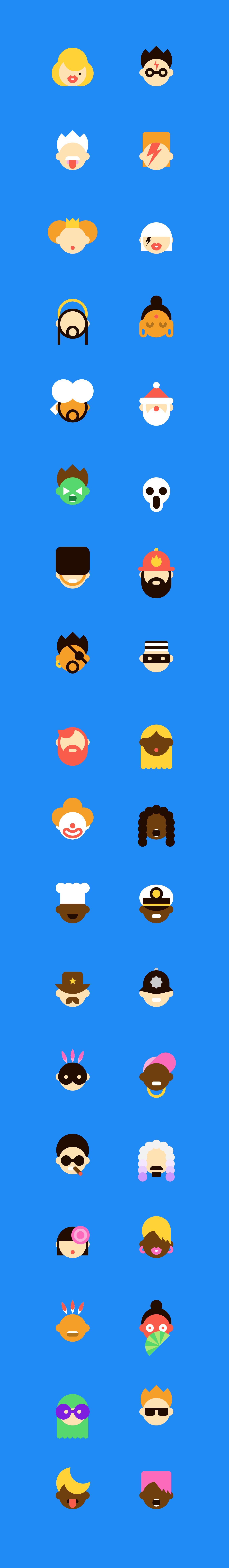 emojis-02