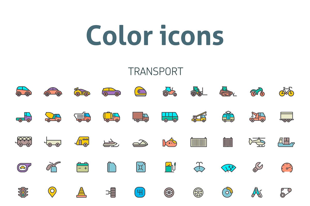 iconos-flat-01