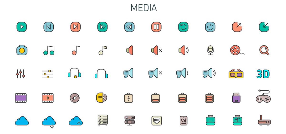 iconos-flat-02