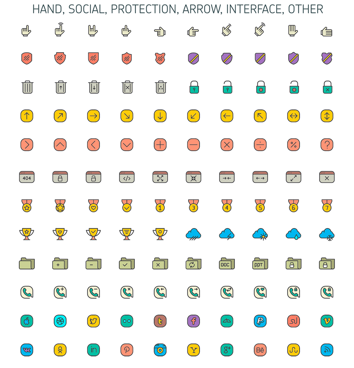 iconos-flat-10