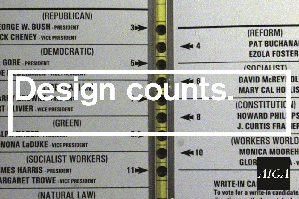 ny_mb_design-counts-copy