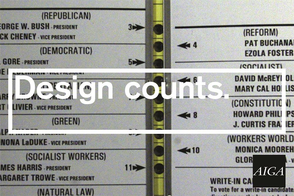 ny_mb_design-counts-copy