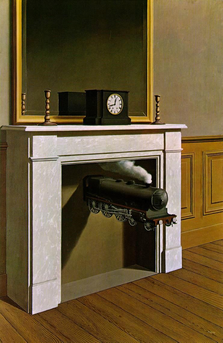 rene-magritte-07