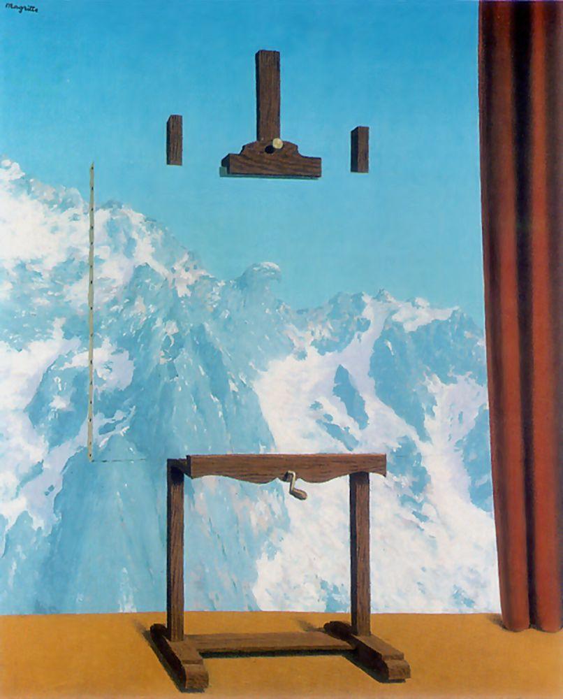 rene-magritte-10