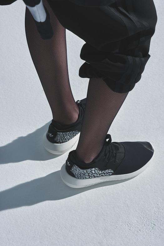 adidas-08