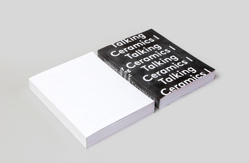 book-design-01