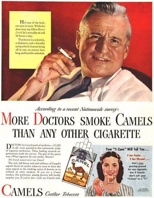 cigarros-01