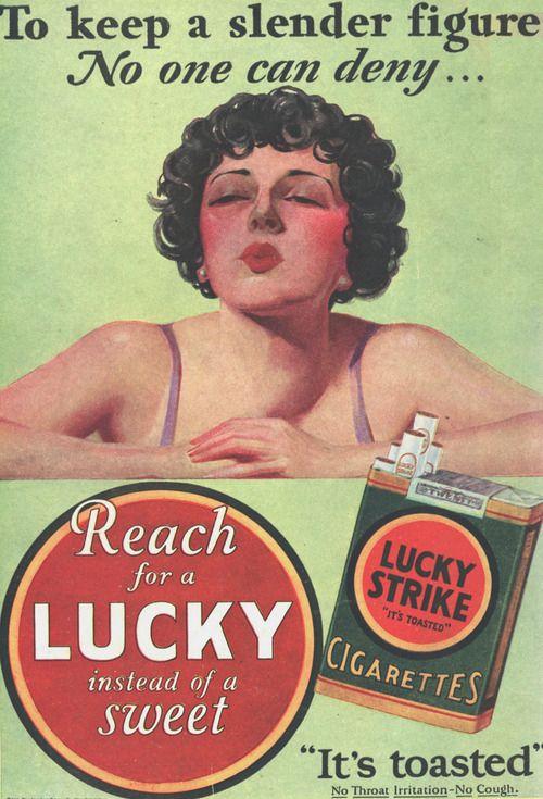 cigarros-04