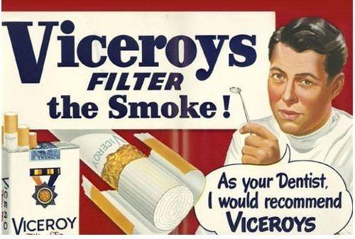 cigarros-12