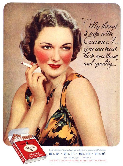 cigarros-13