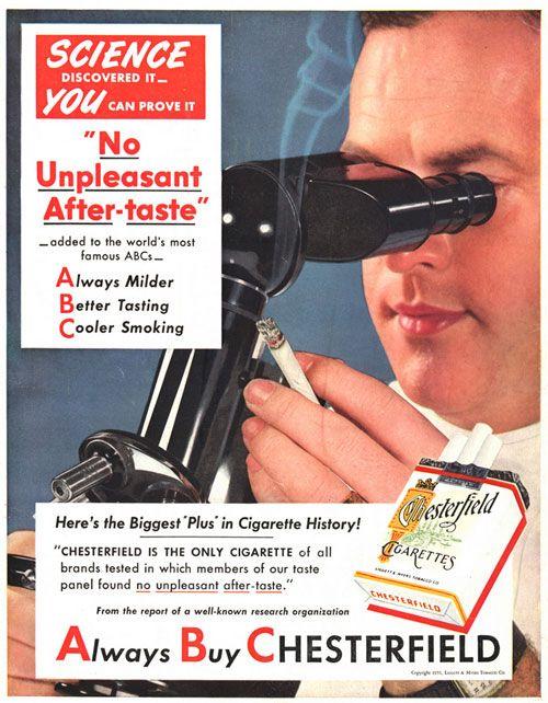 cigarros-16
