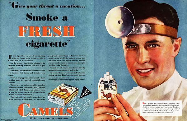 cigarros-19