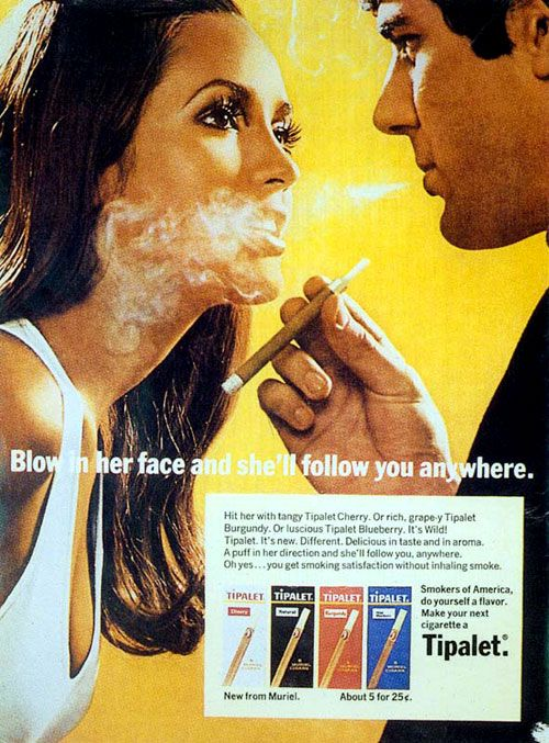 cigarros-20