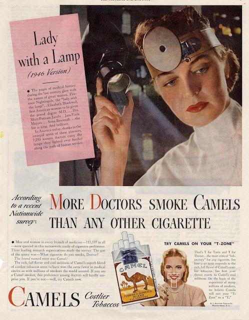 cigarros-21