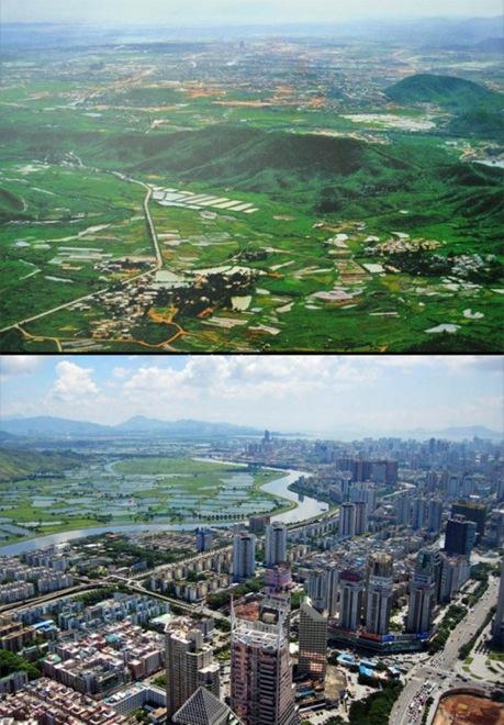 cities-cambio-shenzen-china