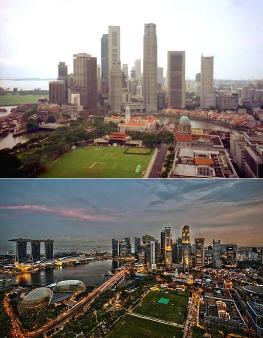 cities-cambio-singapur