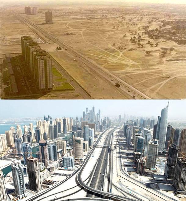 cities-cambio-dubai