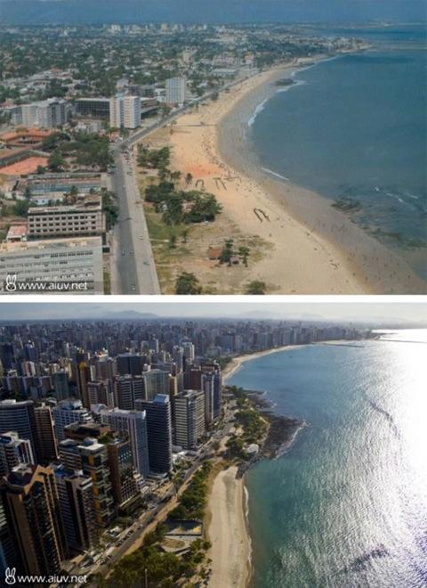 cities-cambio-fortaleza