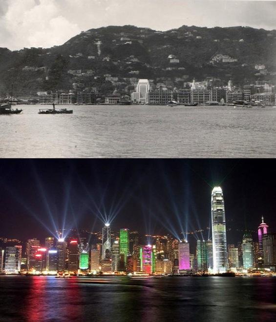 cities-cambio-hong-kong
