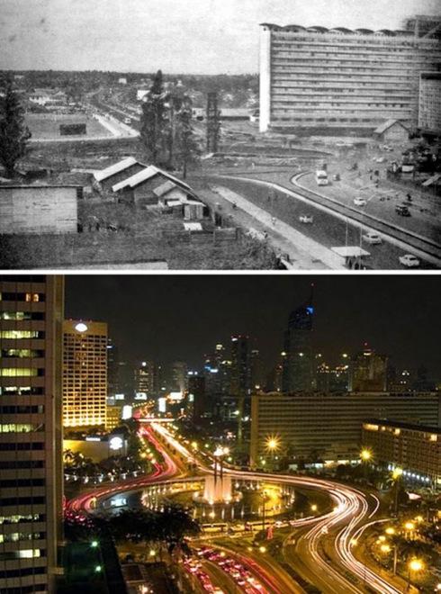 cities-cambio-jakarta