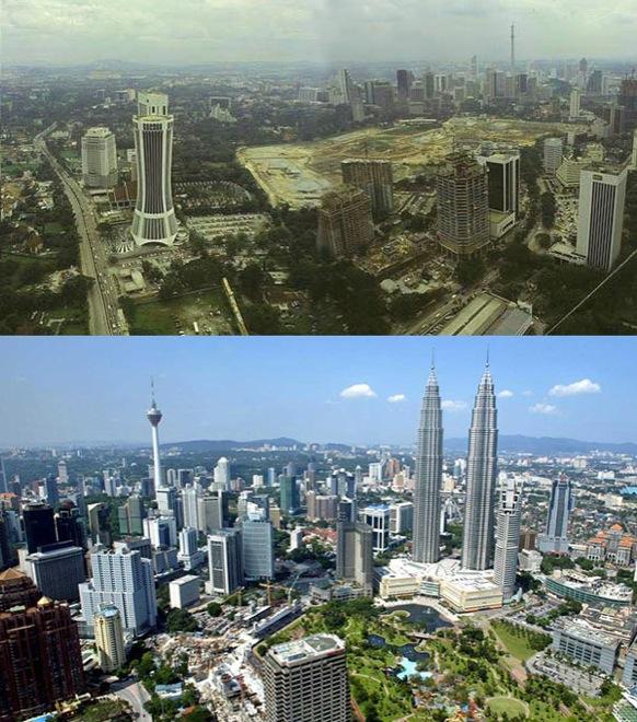 cities-cambio-kuala-lumpur