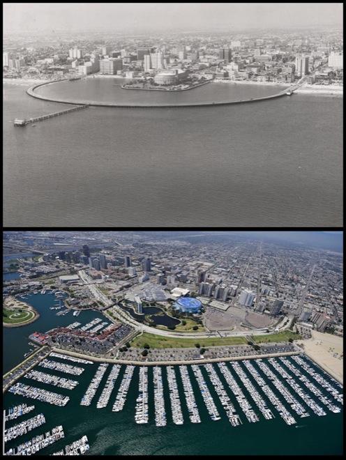cities-cambio-long-beach