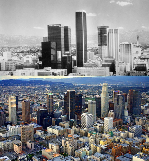 cities-cambio-los-angeles