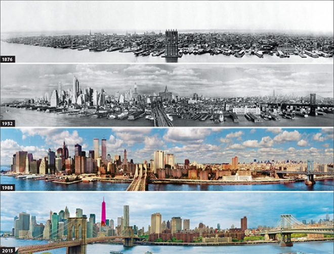 cities-cambio-new-york