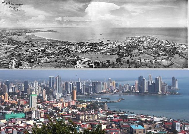 cities-cambio-panama