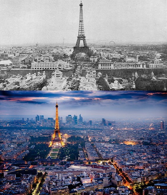 cities-cambio-paris