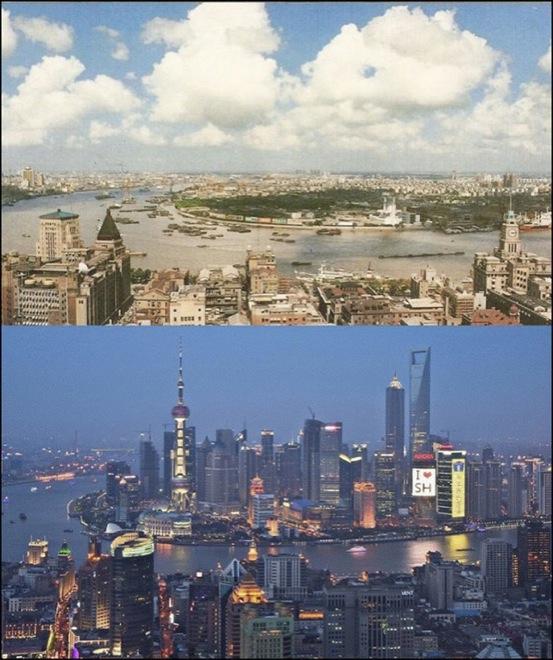 cities-cambio-shangai