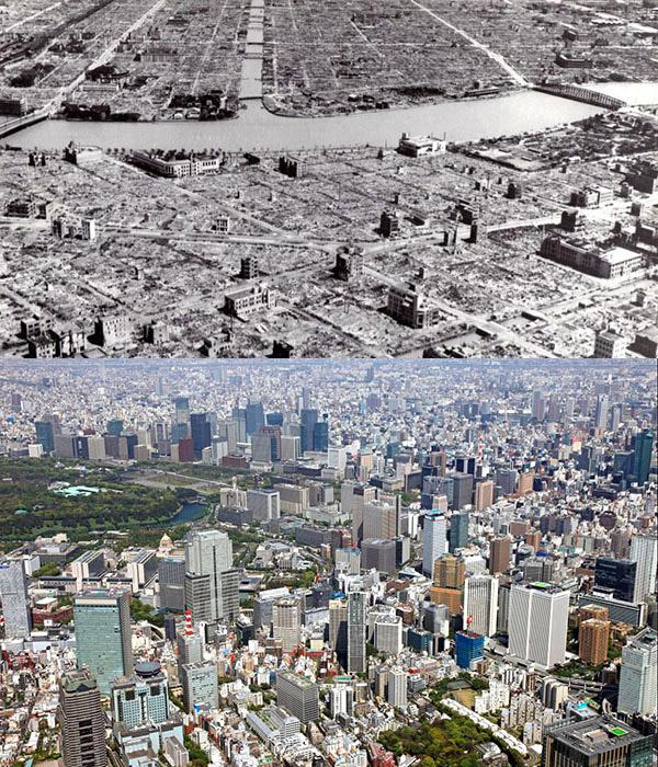 cities-cambio-tokio